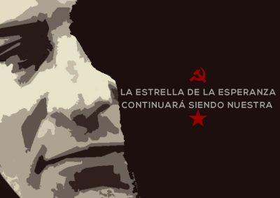 Aguante Chile