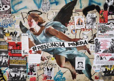 #renunciapiñera